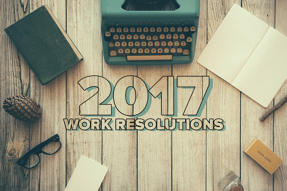 work-resolutions
