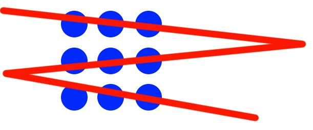 3-dots-3-lines