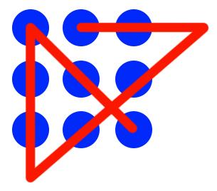 3-dots-4-lines