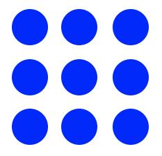 3-dots